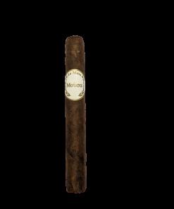 La Musa Mousa - Corona