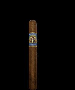 El Gueguense - Corona Gorda