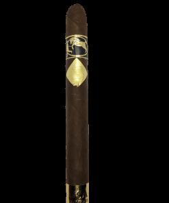Black Series Double Corona - 7.5x52