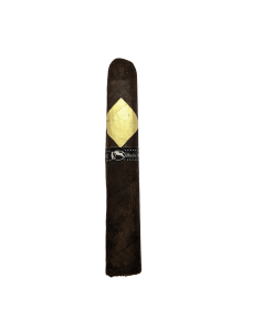 Black Series II - Box Press Robusto