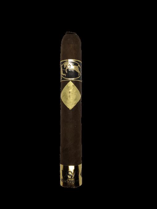 Black Series Toro - 6x54