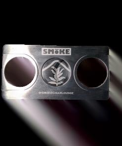 SMoKE Cutter