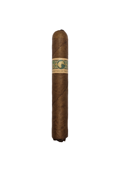 Daughters of the Wind - Robusto Pony