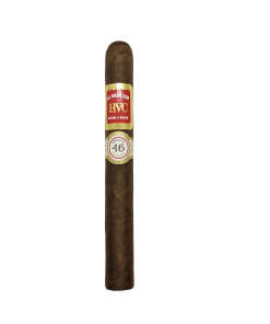 La Rosa 520 - Maduro LE 2019 - Corona