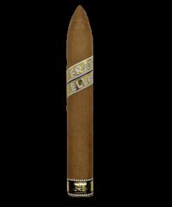 Oro - Boxer (Torpedo)