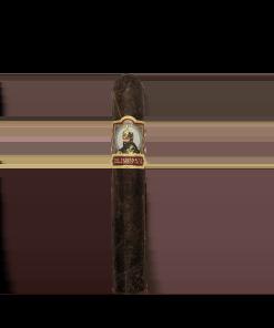 Tabernacle Havana - Robusto