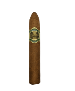 Traditional - Super Belicoso