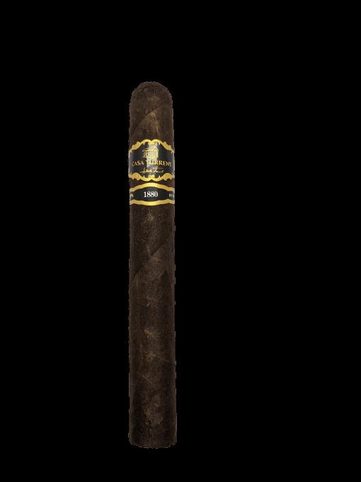 Turrent 1880 - Original Supremo