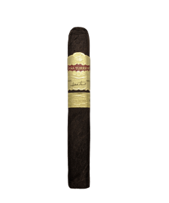 Serie 1901 - Box Press Gran Robusto