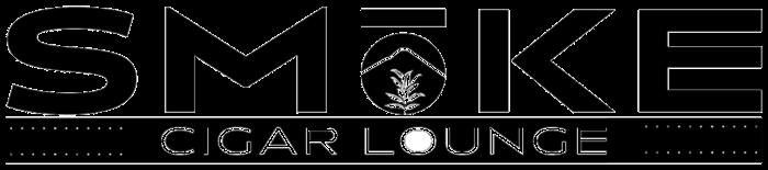 SMōKE Cigar Lounge