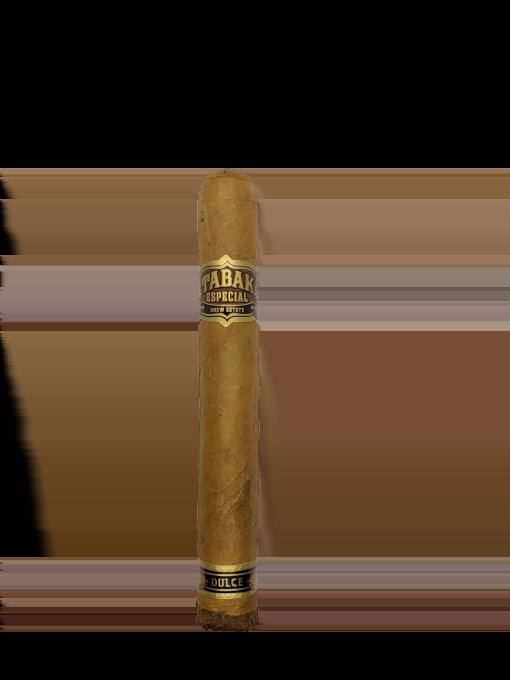 Tabak Especial - Dulce Toro
