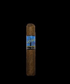 ACID - Kuba Kuba