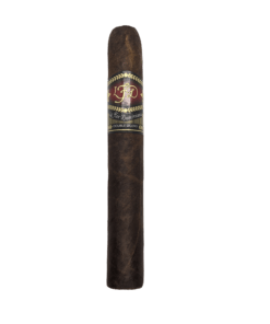 Double Ligero DL-654 Maduro