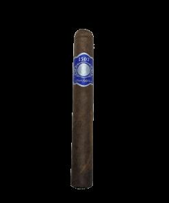 1502 Blue Sapphire - Toro Blue